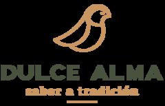 DUL-Logo-02_120x