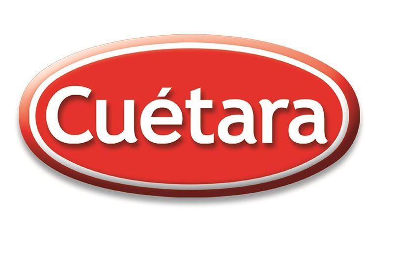 Logo_de_Cuétara